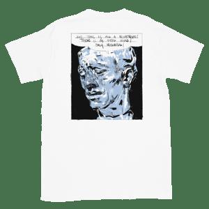 Summer2020_Madness!_Short-Sleeve Unisex T-Shirt