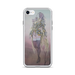 "Image of ""Ascension"" Iphone Case"