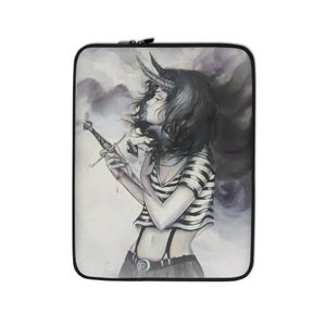 Image of New Laptop Sleeve Cases