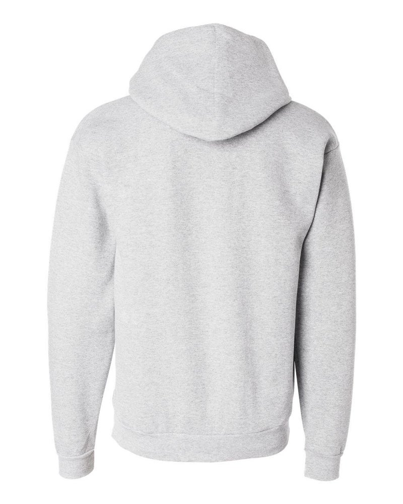 Image of EXPEDITION HOODIE