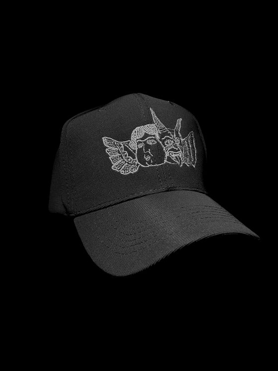 Image of Change of Heart Baseball Cap