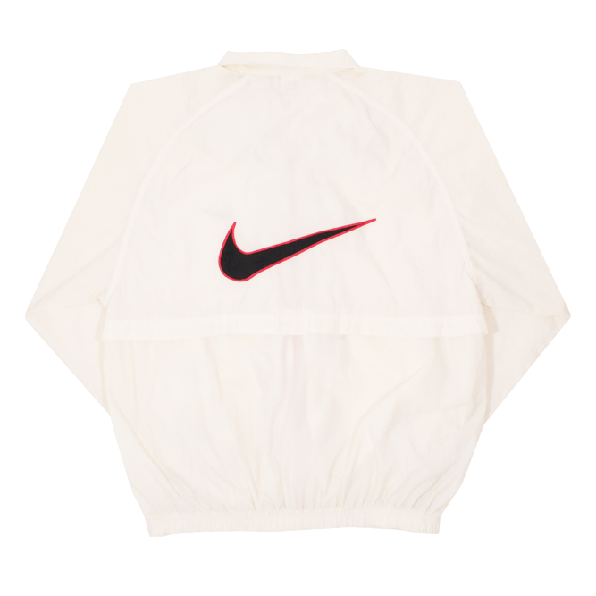 Image of Nike Vintage Windbreaker Size M