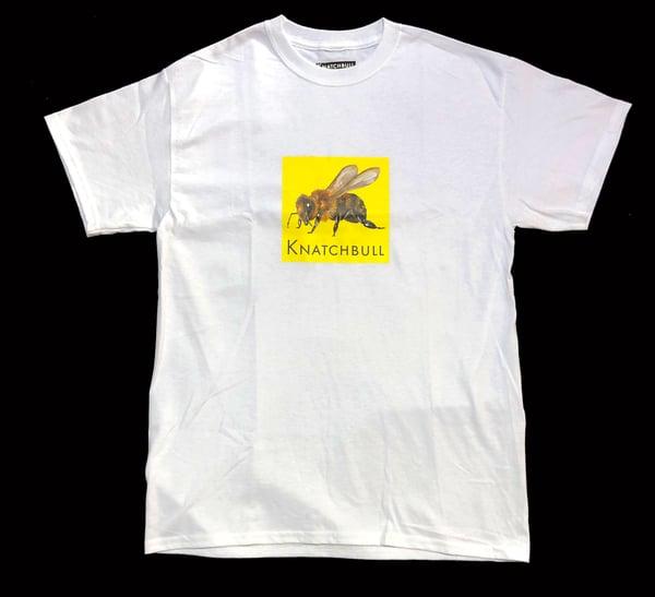 Image of Knatchbull Honeybee T