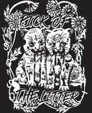 Image 2 of PICK OF THE LITTER Standard Tee