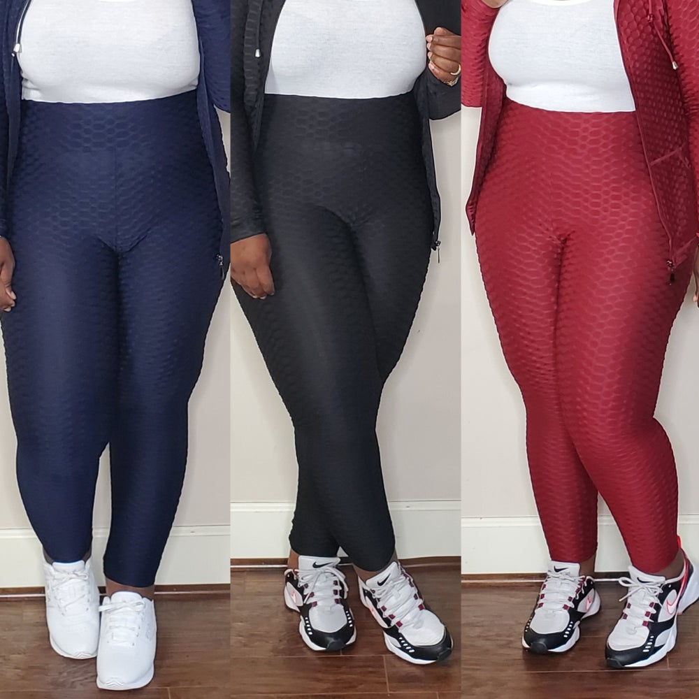 Image of LoLo Leggings