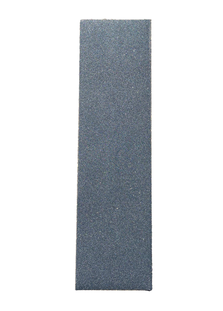 Image of JESSUP GRIPTAPE SHEET [BLACK]