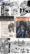 Paradigm Shift Vol. 1