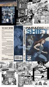 Paradigm Shift Vol. 2