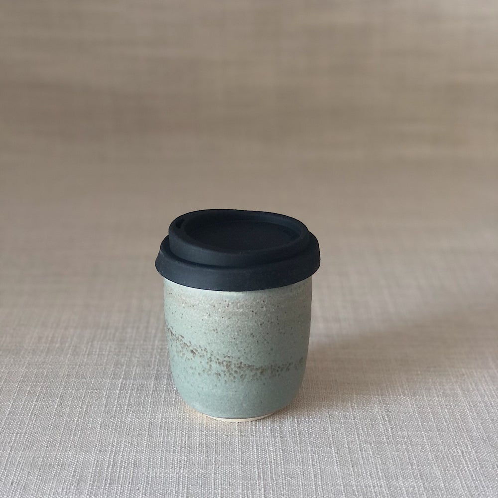 Image of HIGHWATER TRAVEL CUP