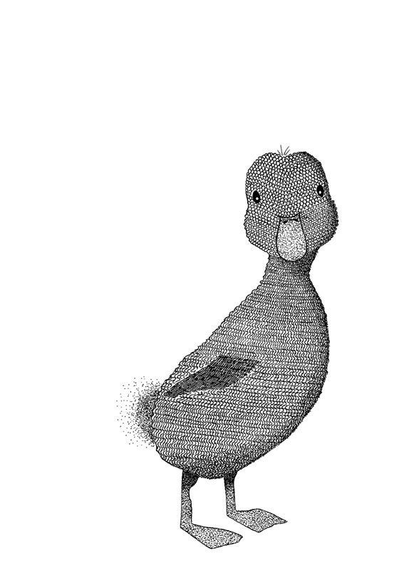Image of Lil Ducky