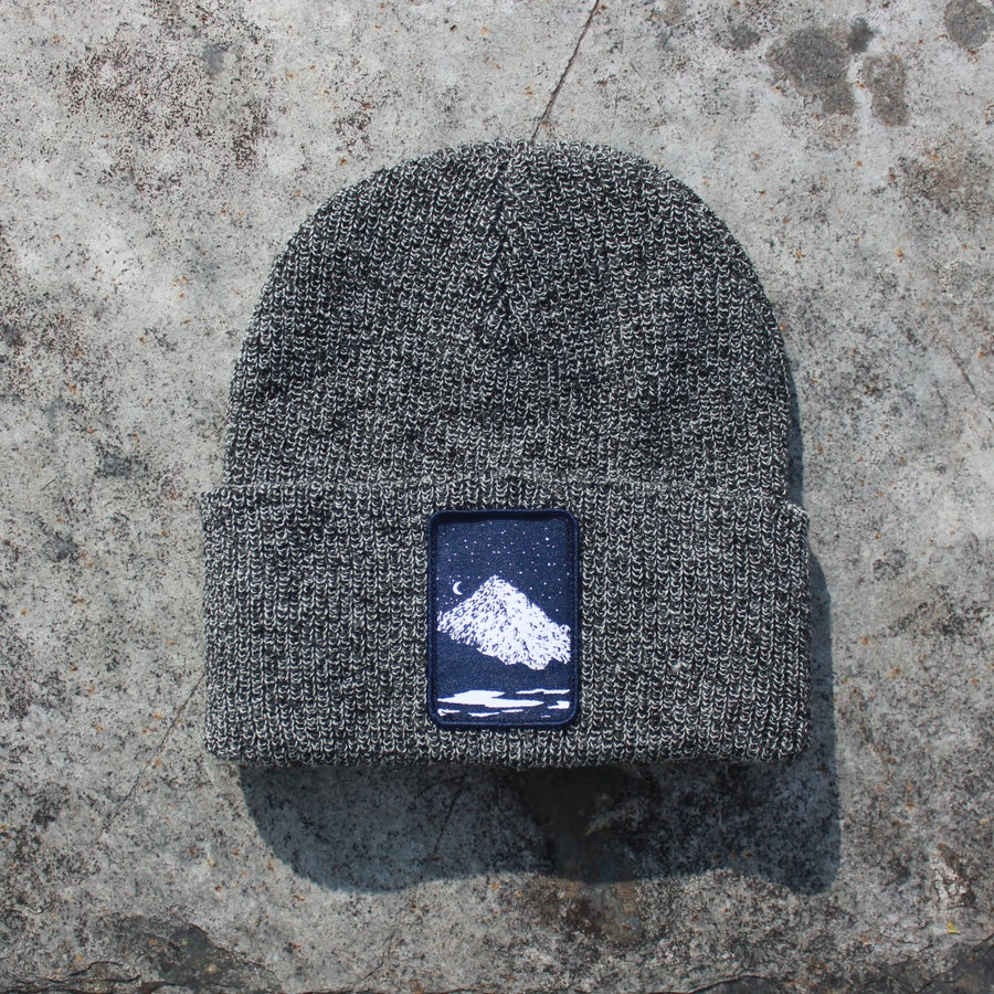 Image of Moonlight Beanie