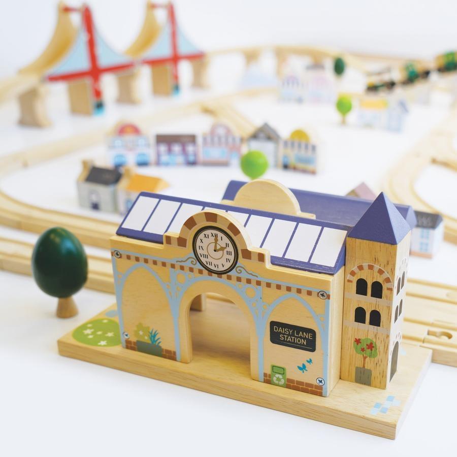 Image of Royal Express Train Set