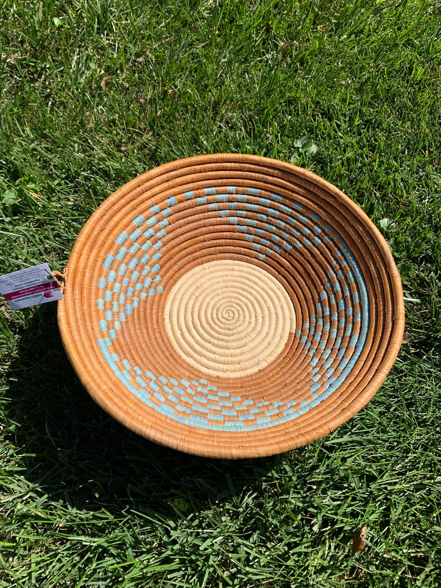 Image of Penelope Basket