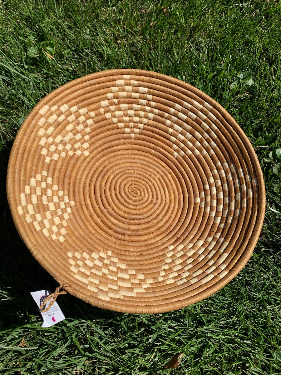 Image of Rosie Basket