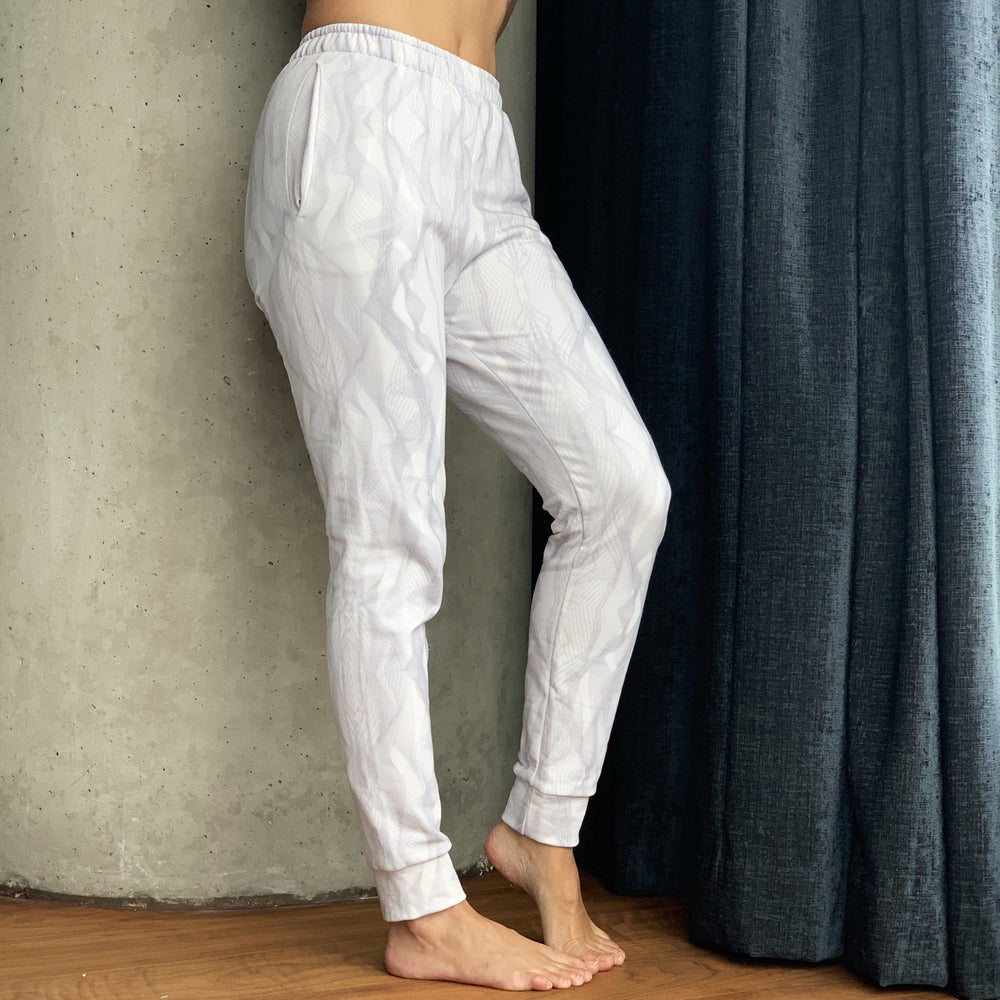 Image of Afterglow Women's Joggers