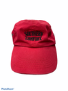 Southern Comfort Dad Hat