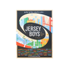 Jersey Boys US Tour