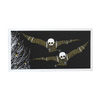 Daggerbirds