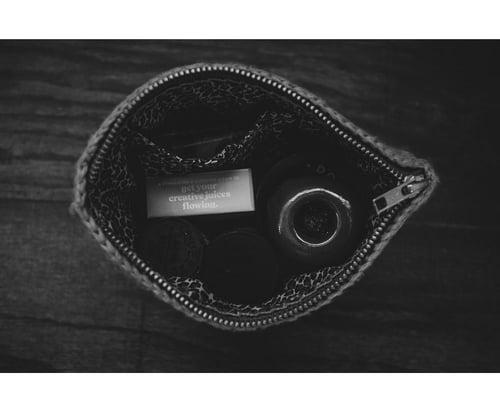 Image of Stash Bag