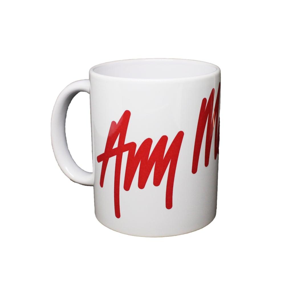 Image of Signature Coffee Mug