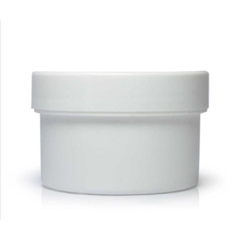 Image of Flawless Glow Face Cream 50ml