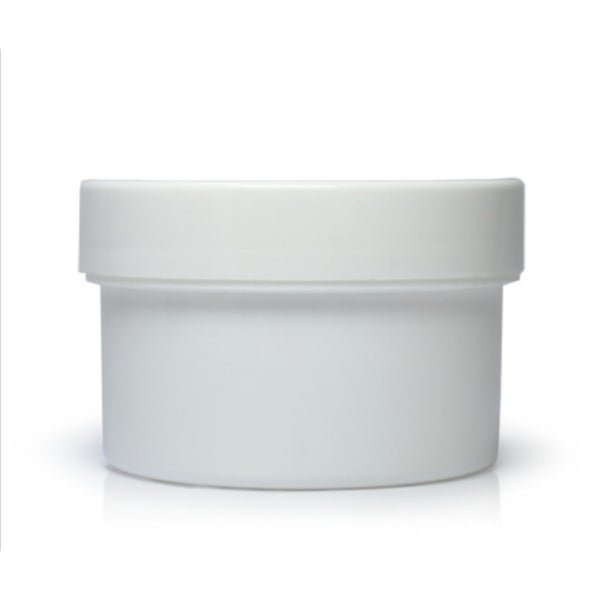 Image of Flawless Glow Face Cream 50ml