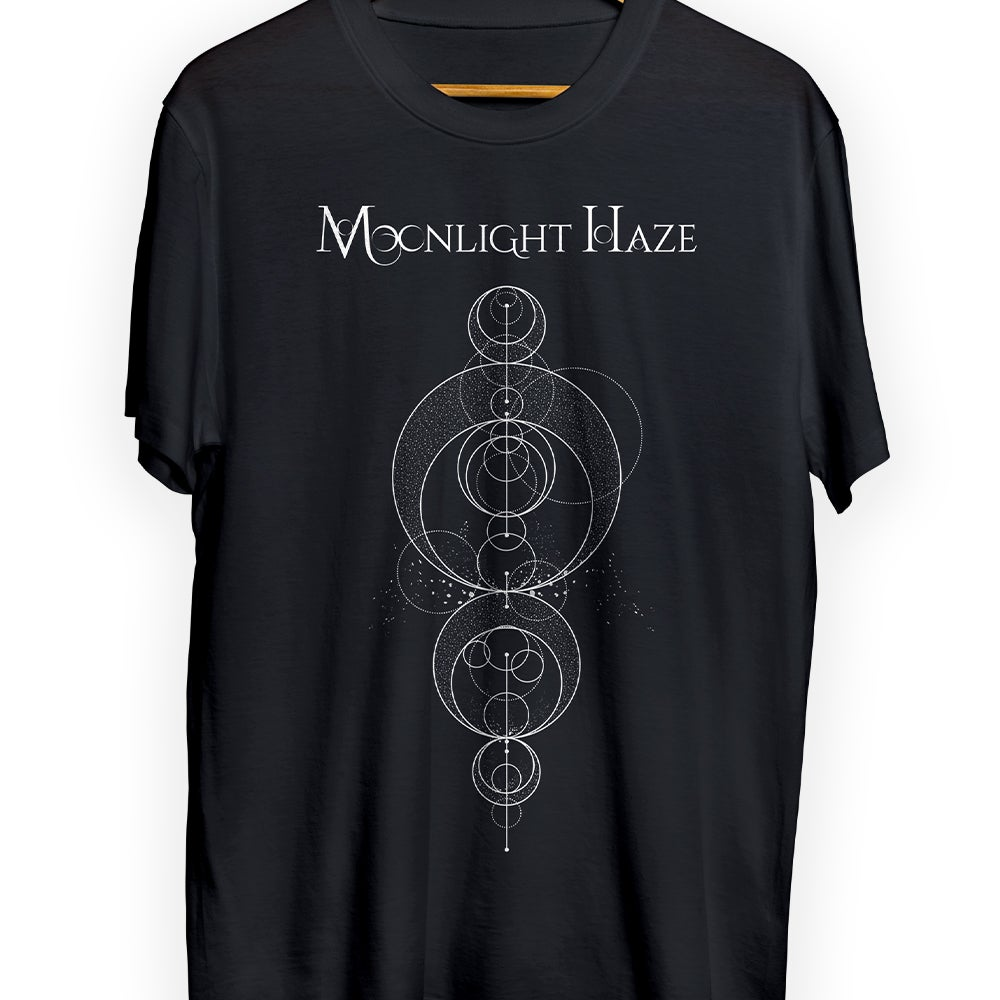 Image of ASTRAL T-Shirt