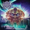 ALTER IDEM - Fragments Of Consciousness CD EP