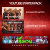 Youtube Bundle Pack
