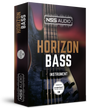 HORIZON Bass Instrument