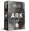 ARK Kick & Snare