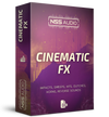 CINEMATIC FX Pack