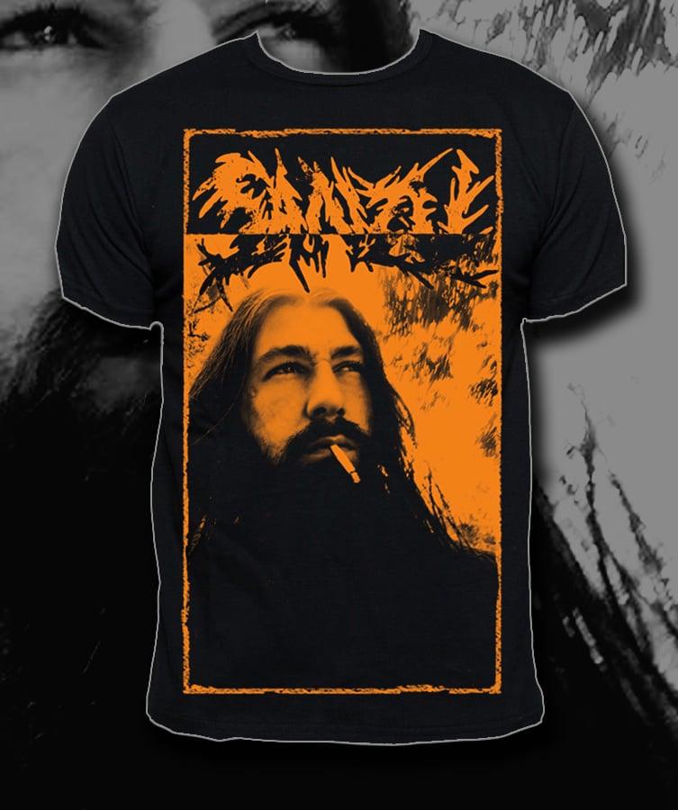 Image of Jarod Shirt