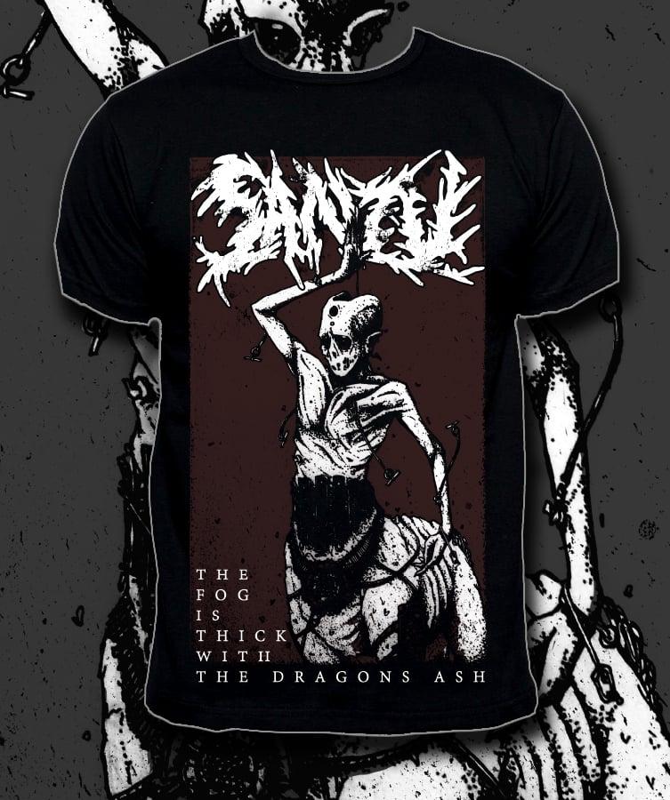 Image of Loss Shirt