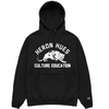 Champion Black Culture Education Sweater