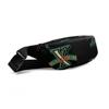 X Negro League Bag