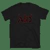 ATD Logo Tee (Archaic the Devil)