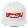 Cannibal Redbar Hat