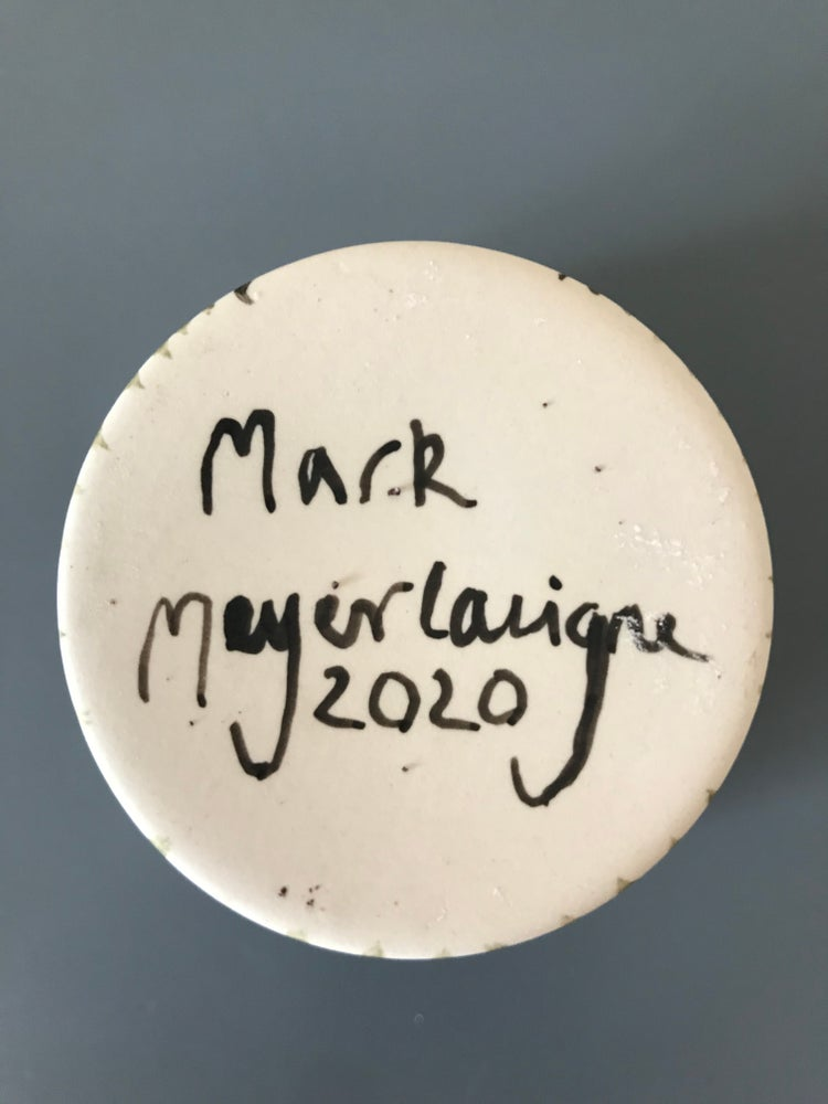 Image of Good Morning Mark