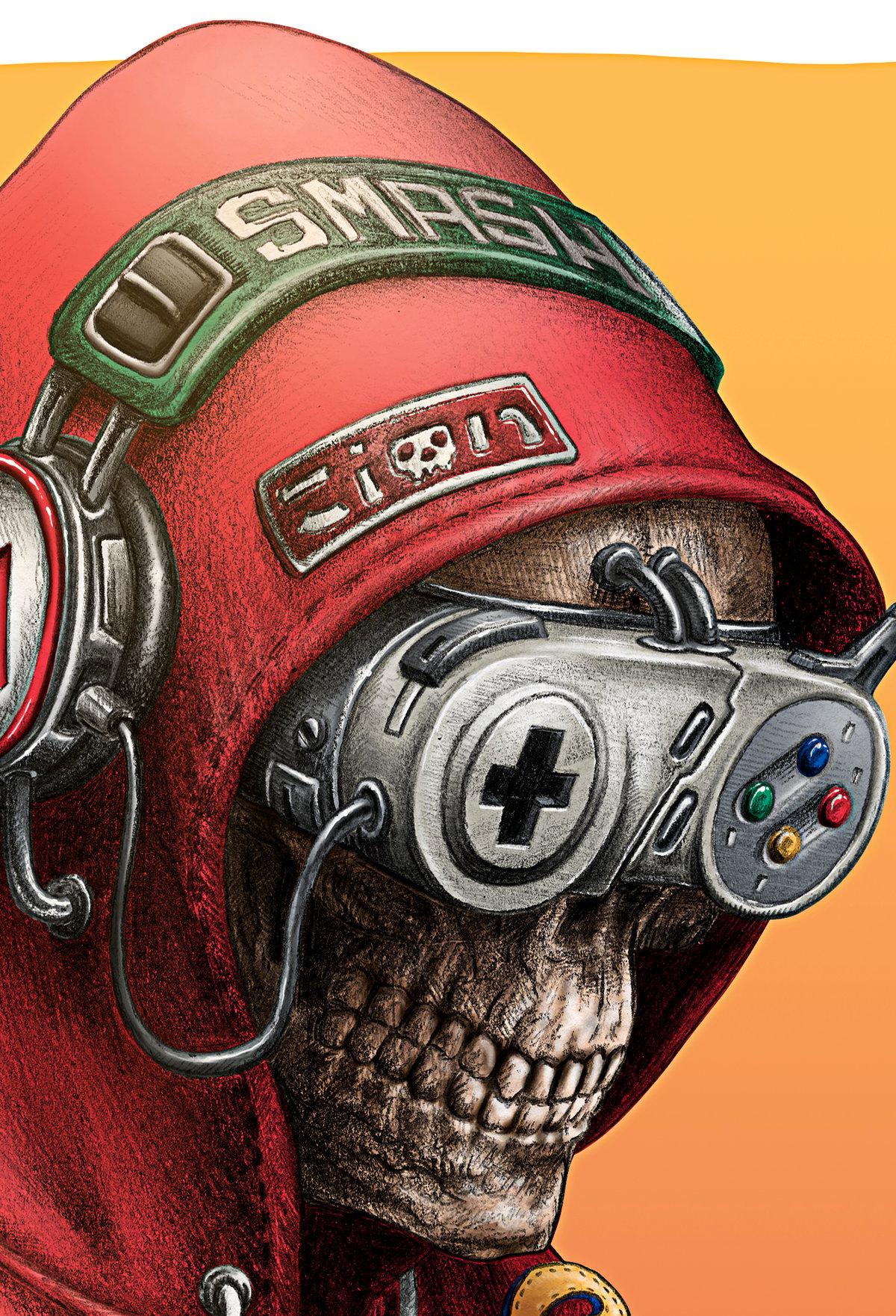 Image of Nintendo