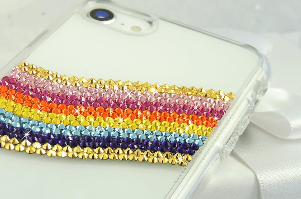 Image of Crystal Rainbow