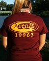 Arena's Milford 19963 shirt