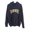Vintage Rawkus hoodie size XL