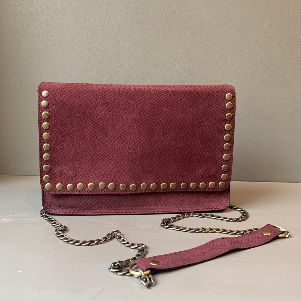 Image of GYPSY BAG XL
