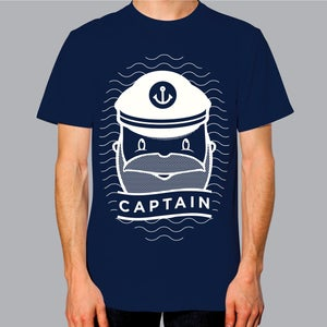 Image of Captain (Navy)