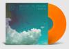 Wake Up Vinyl