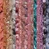 Mineral eyeshadow sample - you choose 5