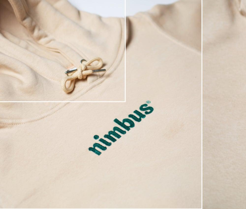 Image of Nimbus [ECO] Pullover | Limestone