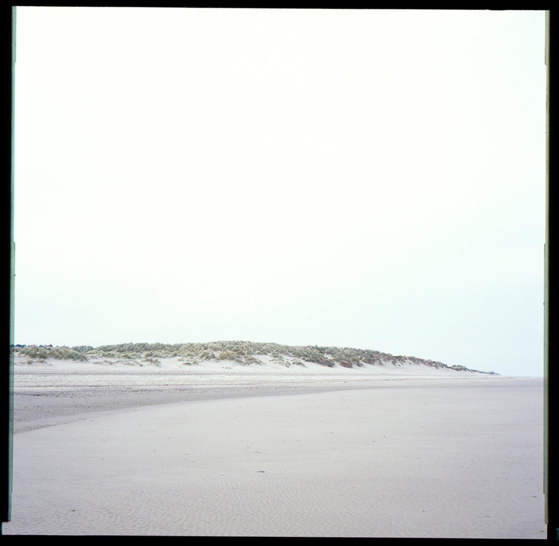 Image of Holkham Beach