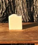 Image 1 of Sea Moss Soap